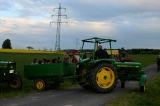 Traktortreff 2015_29