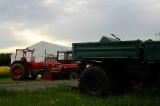 Traktortreff 2015_2