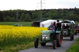 Traktortreff 2015_34