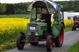 Traktortreff 2015_35