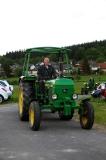 Traktortreff 2015_38