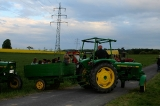 Traktortreff 2015_39