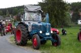 Traktortreff 2015_40