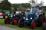 Traktortreff 2015_41