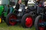 Traktortreff 2015_42