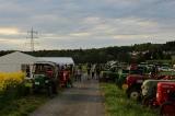 Traktortreff 2015_5
