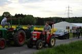 Traktortreff 2015_9