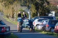 Traktortreff 2016_10