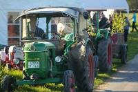 Traktortreff 2016_1