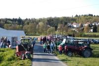 Traktortreff 2016_2