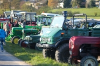 Traktortreff 2016_3
