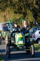 Traktortreff 2016_4