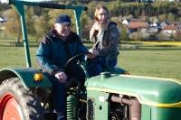 Traktortreff 2016_5