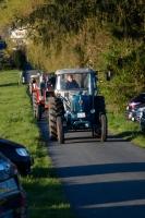 Traktortreff 2016_6