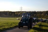 Traktortreff 2016_7