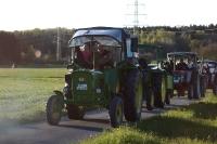 Traktortreff 2016_8