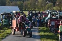 Traktortreff 2016_9