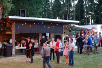 Feste und Feiern 2017