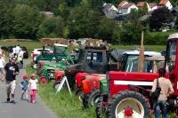 Traktortreff 2017_2