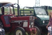 Traktortreff 2017_3