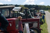 Traktortreff 2017_5