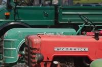 Traktortreff 2017_6