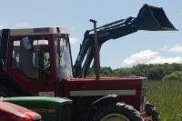 Traktortreff 2017_7
