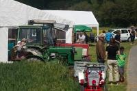 Traktortreff 2017_8