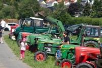 Traktortreff 2017_9