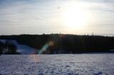 Winterimpressionen 2013