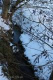 Landschaftsfotos von Wilhelmsdorf