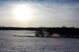 Winterimpressionen 2013_5
